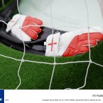 Hyundai 2010 Football world cup i10 - 5
