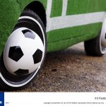 Hyundai 2010 Football world cup i10 - 6