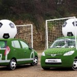 Hyundai-i10-Football-Cars