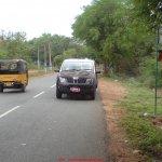 Mahindra_Xylo_twin_cab-1