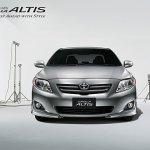 Toyota_Corolla_Altis_diesel