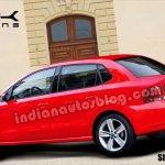 VW_Vento_rear