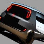 fiat mio FCC 3 concept car - 15