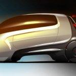 fiat mio FCC 3 concept car - 17