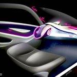 fiat mio FCC 3 concept car - 2