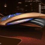 fiat mio FCC 3 concept car - 21
