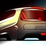 fiat mio FCC 3 concept car - 24