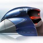 fiat mio FCC 3 concept car - 26