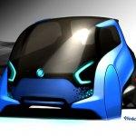 fiat mio FCC 3 concept car - 7