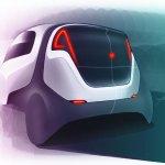 fiat mio FCC 3 concept car - 9