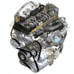 hyundai-diesel-r-engine