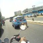 Euro_Ford_Fiesta_hatchback_India-2
