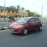 Euro_Ford_Fiesta_hatchback_India-3