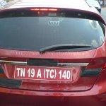 Euro_Ford_Fiesta_hatchback_India-4