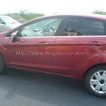 Euro_Ford_Fiesta_hatchback_India