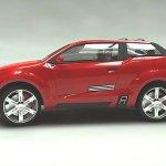 Nissan_compact_SUV
