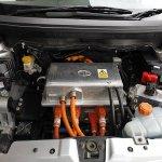 Tata Indica Vista EV 3