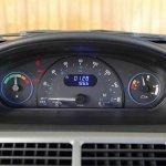 Tata Indica Vista EV 4