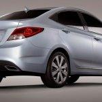 Hyundai RB spied india 5