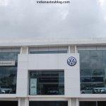 VW Bhubaneswar 1
