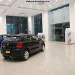 VW Bhubaneswar 13