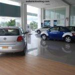 VW Bhubaneswar 2