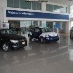 VW Bhubaneswar 4