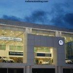 VW Bhubaneswar 5