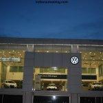 VW Bhubaneswar 6
