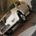 2011 Autocar Performance Show - 13