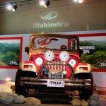 2011 Autocar Performance Show - 30
