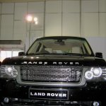 2011 Autocar Performance Show - 34