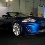 2011 Autocar Performance Show - 36