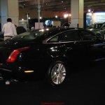 2011 Autocar Performance Show - 37