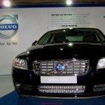 2011 Autocar Performance Show - 38