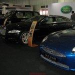 2011 Autocar Performance Show - 39