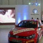 2011 Autocar Performance Show - 41