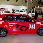 2011 Autocar Performance Show - 43