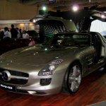 2011 Autocar Performance Show - 46