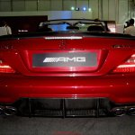 2011 Autocar Performance Show - 48
