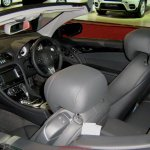 2011 Autocar Performance Show - 51