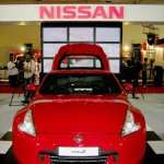 2011 Autocar Performance Show - 55