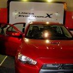 2011 Autocar Performance Show - 56