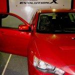 2011 Autocar Performance Show - 57