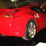 2011 Autocar Performance Show - 64