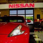 2011 Autocar Performance Show - 69