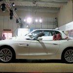 2011 Autocar Performance Show - 7