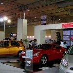 2011 Autocar Performance Show - 70