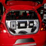 2011 Autocar Performance Show - 72