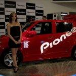 2011 Autocar Performance Show - 73